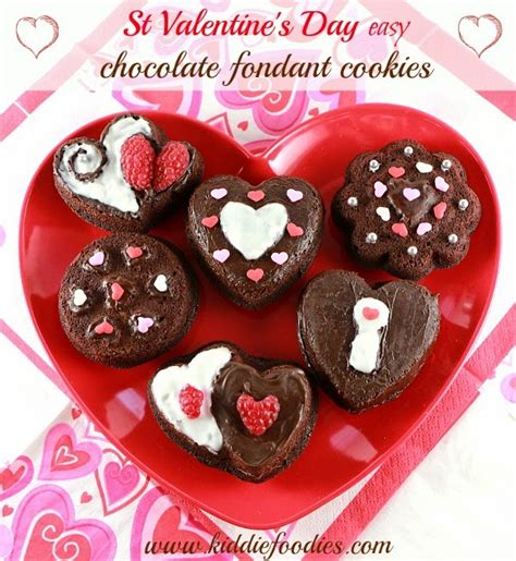 Your Guide To The Best Valentines Day Chocolate by 15 Recipes To Celebrate S Day Mostly