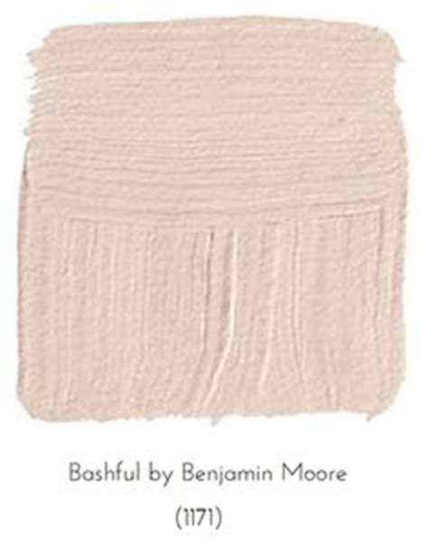 Sophisticated Pink Paint Colors 1000 images about color and paint ideas on pinterest