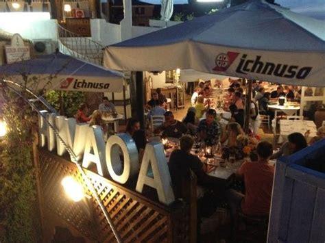 restaurants porto cervo hivaoa porto cervo porto cervo restaurant reviews