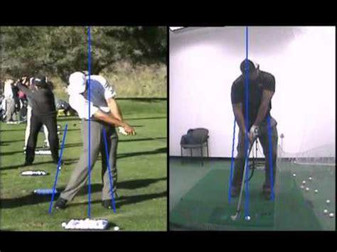 golftec swing evaluation golftec swing evaluation video 4 youtube