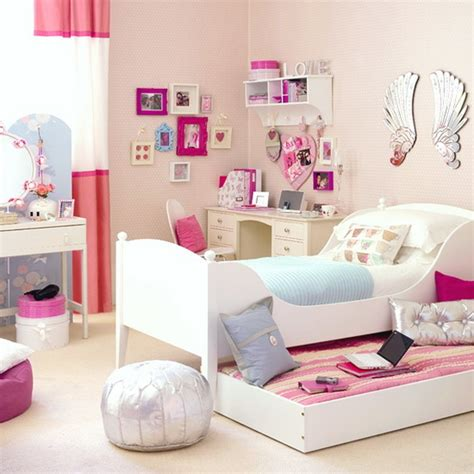 4 year old girl bedroom download 4 year old girls room waterfaucets