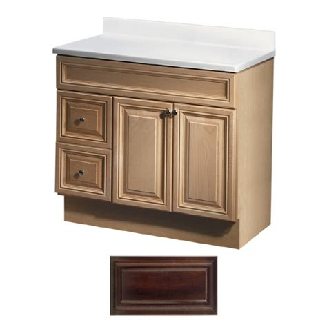 36 Inch Bathroom Vanity Lowes by Bathroom Simple Bathroom Vanity Lowes Design To Fit Every