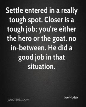 Toughspot Mba Internship by Goat Quotes Page 1 Quotehd