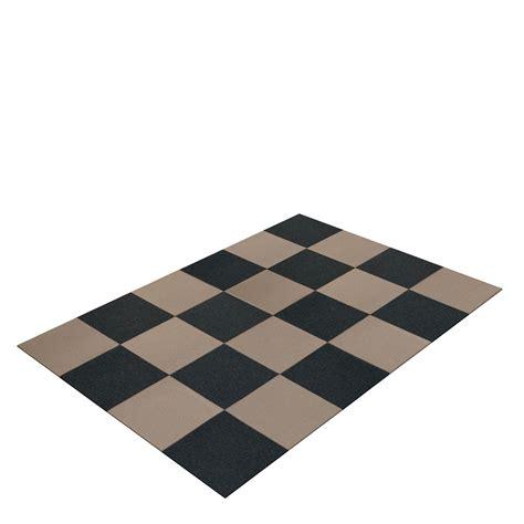 teppich aus filz hey sign teppich geschlossenes car 233 e aus quadratischen