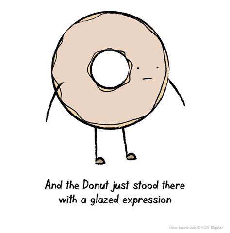 Donut Meme - feeling meme ish donuts food galleries paste