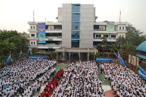 Rp 85 000 Materai 6000 pendaftaran mahasiswa baru universitas budi luhur ubl