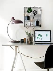 diy schreibtisch 220 ber 1 000 ideen zu schreibtische auf indoor