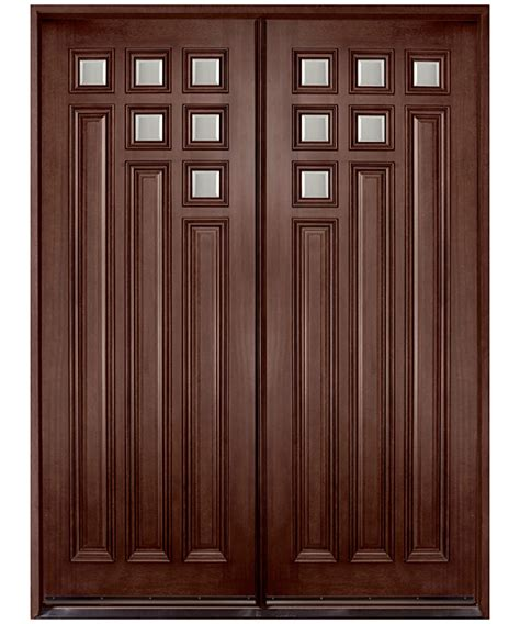 Custom Wood Front Entry Doors Design Of Your House Its Custom Wood Front Doors