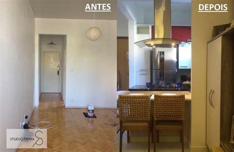 reforma pequeno apartamento apartamento pequeno reforma e transforma 199 195 o