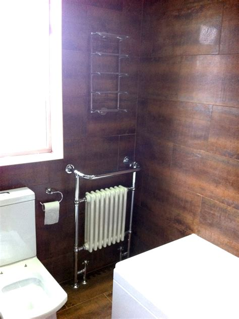 Graham Plumbing And Heating by Gallery S Graham Plumbing And Heating