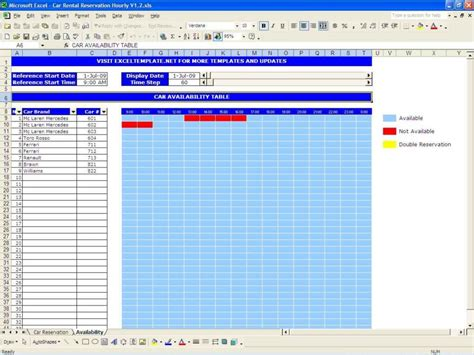 income and expense tracking printables the happy housewife