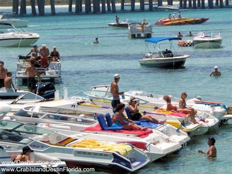 cheap boat rentals fort myers beach fl florida vacation rentals cheap florida villas condos