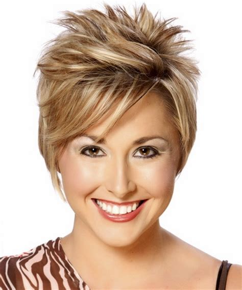 attractive haircuts for women with thin hair short hairstyles for fine straight hair