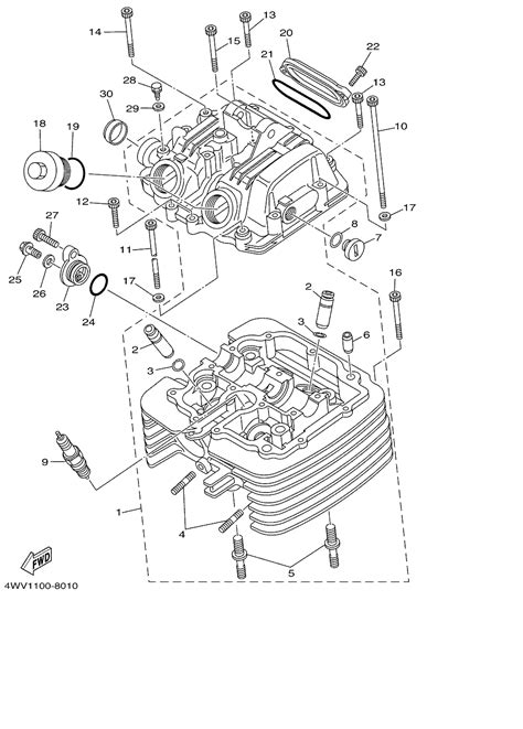 wiring diagram s 2000 yamaha grizzly 600 wiring diagram