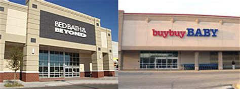 Bed Bath And Beyond Gainesville Fl by Bed Bath Beyond Gt Preferred Commercial Floor