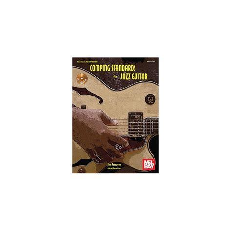 libreria birdland accompagnamento chitarra libreria birdland jim ferguson
