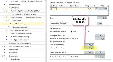 Muster Angebot Pv Anlage Eigenverbrauch Umsatzsteuererkl 228 Rung Mit Steuersparerkl 228 Rung Photovoltaikforum