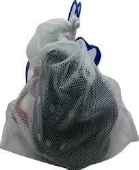 Dijamin Cluebebe Laundry Net jual clodi cloth murah