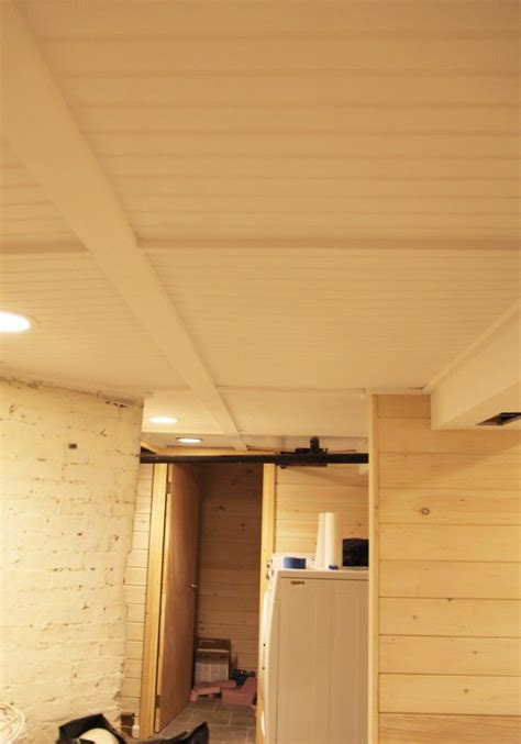 removable basement wall panels 1000 images about basement ideas on finished