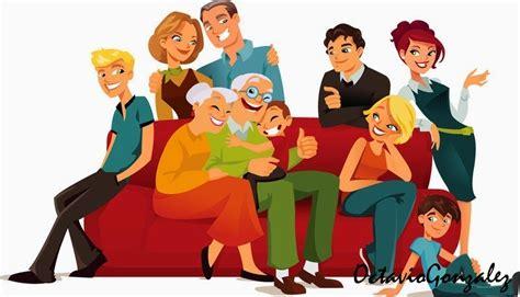 imagenes de la familia chistosas trazos de mis escritos y lecturas los conflictos de