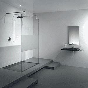 tegels badkamer liggen los douchevloer afvoer badkamermeubels en inrichting