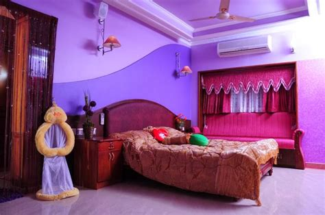 bedroom design kerala style bedroom design kerala style photos bedroom design ideas