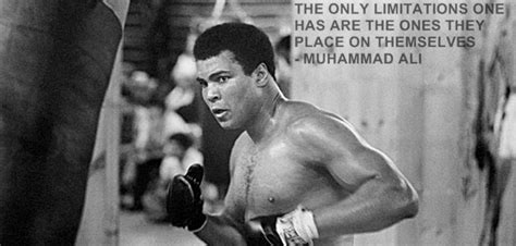 muhammad ali biography for students quot impossible is nothing quot great muhammad ali quotes that