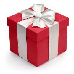 Gift For Gift Buyers Guide For Giving To Bow Tie Devotees
