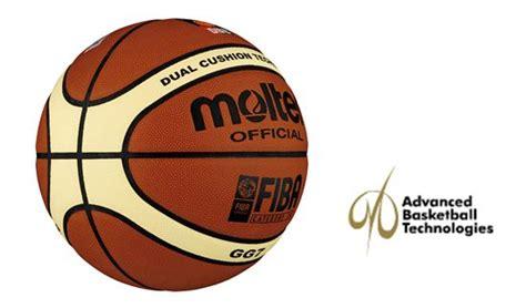 Bola Basket Molten Gg7 Asean Murah jual molten bola basket 7 size 7 bgl7x murah bhinneka