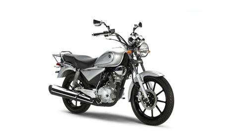 Yamaha Motorrad Ybr 125 by Ybr125 Custom 2013 Motorr 228 Der Yamaha Motor Schweiz