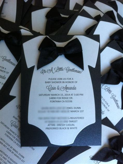 best 25 invitations baby showers ideas on baby shower invitations baby boy shower