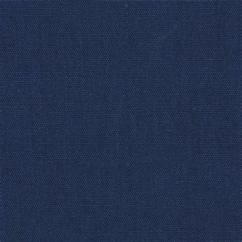 Bolt Home Indoor Atau Outdoor sundeck royal indoor outdoor fabric 30 yard bolt