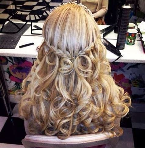 braids for beauty pageants beauty pageant hairstyles page 2