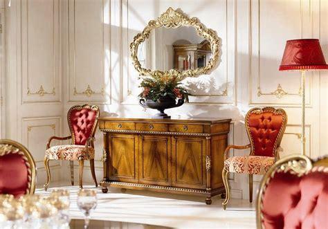 grancasa mobili soggiorno grancasa mobili soggiorno il meglio design degli interni