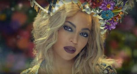 download mp3 coldplay ft beyonce hymn coldplay latest song hymn for the weekend feat sonam