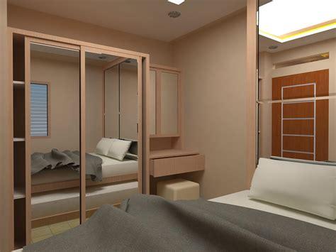 design interior apartemen 30m2 info apartemen apartemen di bandung design interior