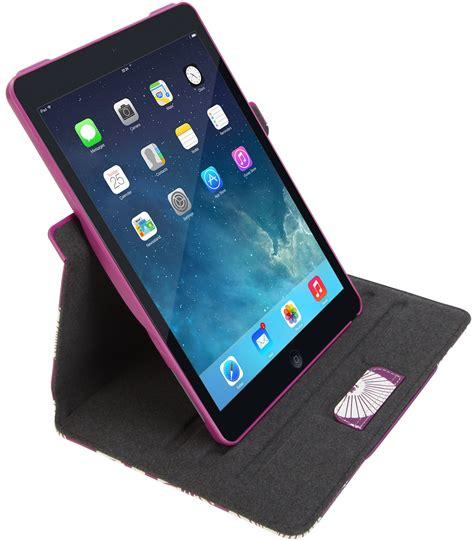 designer ipad case show details for targus designer series versavu slim case