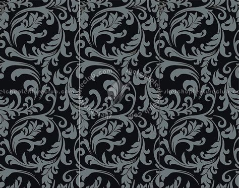 black sand x texture future is now story pinterest black and silver texture ceramic black silver damask