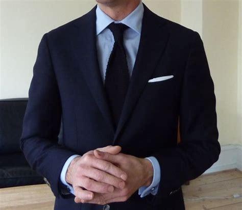 best 25 blue suit black shoes ideas on blue