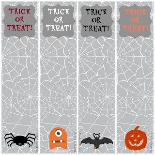 printable bat bookmarks free printable halloween bookmarks printable vintage