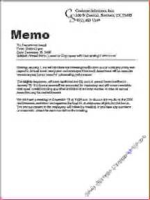 memo report template 3 what is memo formatreport template document report