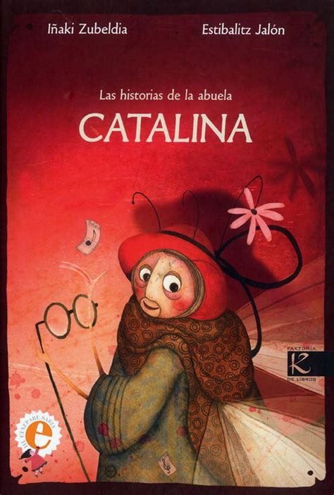 la abuela marthita 48 la historia de la abuela catalina cerca amb google