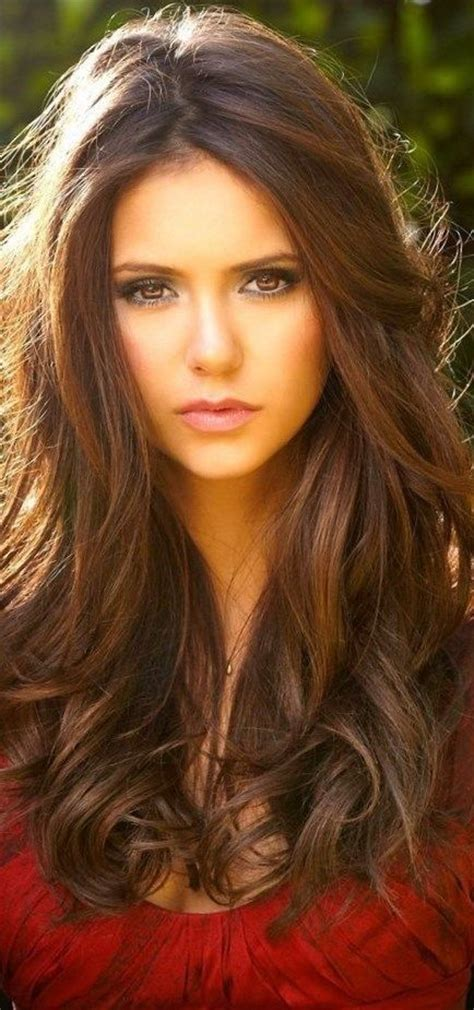 color hairstyles for brunettes 462 best ideas about hair on pinterest ombre for women