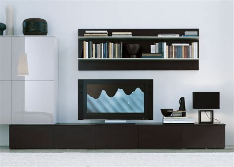 Tv Unit Furniture | jesse tv unit r39 tv units jesse contemporary