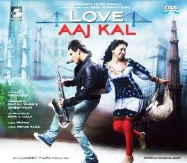 film love aaj kal mp3 song love aaj kal 2009 download latest hindi mp3 songs for