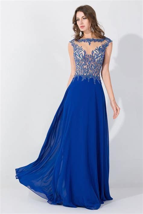 vestidos de fiesta vestidos de noche vestidos de graduac on vestido de noche fiesta largo de chiffon elegante hermoso