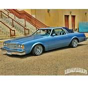 77 Buick Regal  Cars &amp Trucks Pinterest