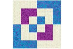 Patterns designs on pinterest quilt blocks quilt patterns