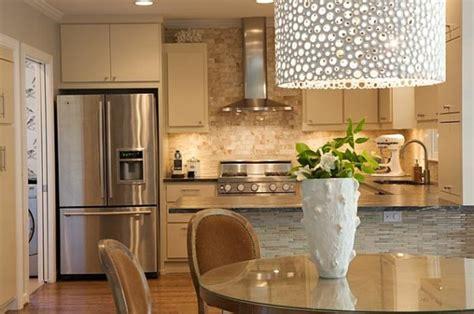 weiße esszimmer stühle dekor esszimmer grau