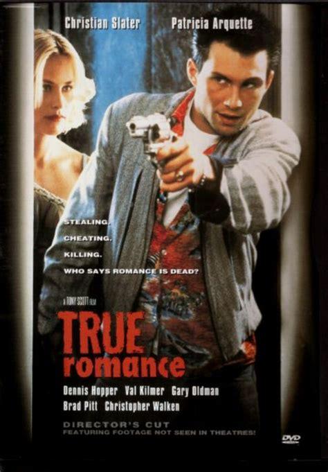 film love true movie posters risa bramon garcia